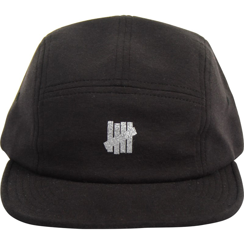 5bac9b70bb4 Undefeated. Undefeated - Mens 5 Strike Tech Camp Hat