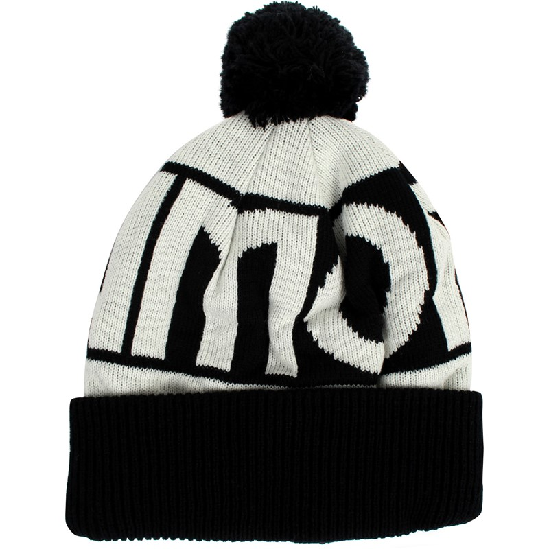 Diamond Supply - Caroline Pom Pom Beanie c9570d6f62c6