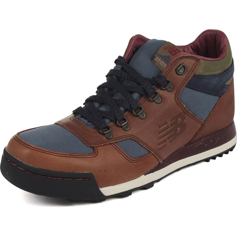 d7785e2653b New Balance - Mens Rev Lite H710 Sneakers
