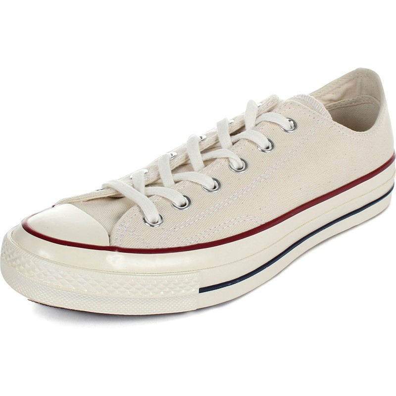 cae0c0de968b Converse Chuck Taylor All Star  70 Canvas Ox Shoes