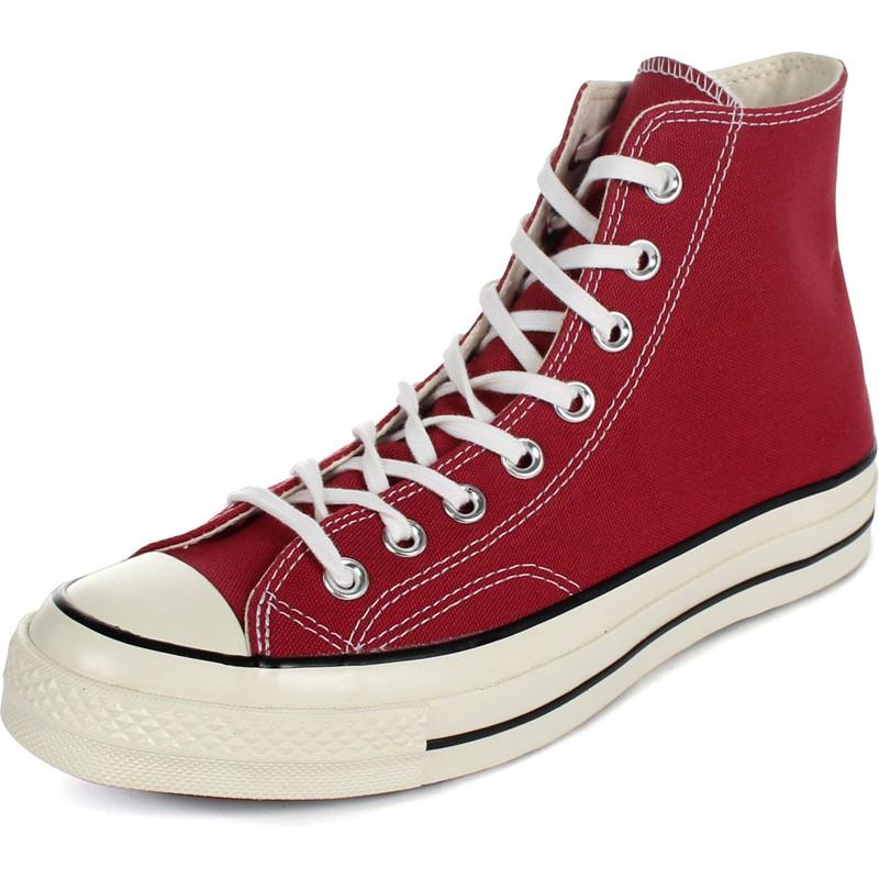 1ea54ab44bc315 Converse. Converse Chuck Taylor All Star  70 Textile Hi Shoes