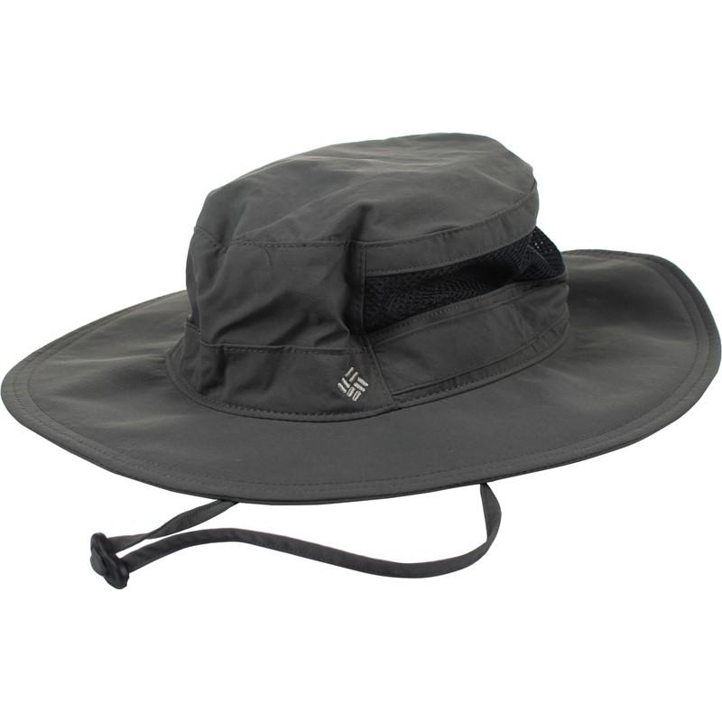 fd31a95771f Columbia. Columbia - Bora Bora Booney Hat