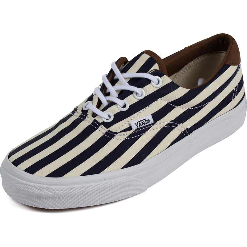 16dc0f601efb80 Vans - Womens Era 59 Shoes