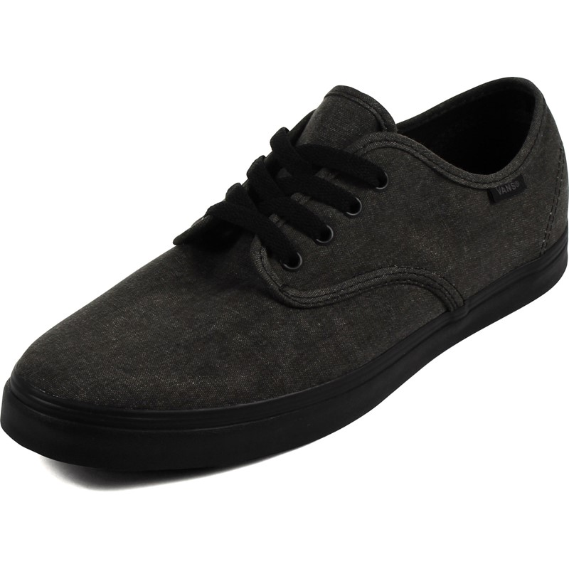 0aadf7948a Vans - Unisex Madero Shoes