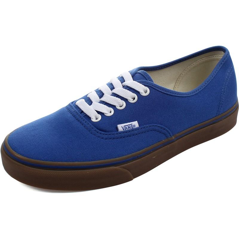 f8eefd33bad5f2 Vans - Unisex-Adult Authentic Shoes