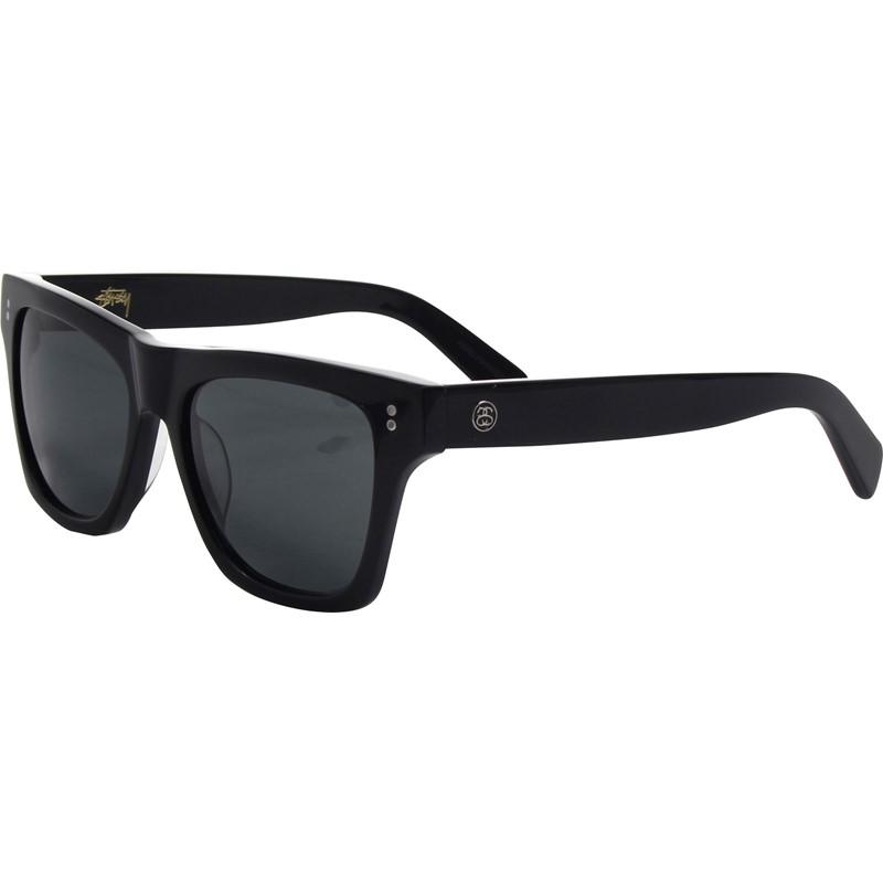 46103dc79e Stussy. Stussy - Mens Norton Sunglasses