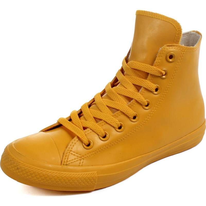 Converse. Converse Adult Chuck Taylor All Star Rubber Shoes 5682c4b7d