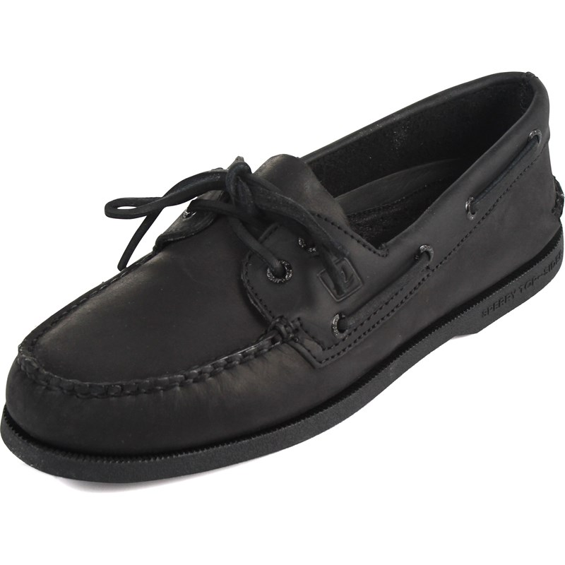 Official Sperry site - Shop the full collection of Cart and find what youre looking for today. Free shipping on all orders!