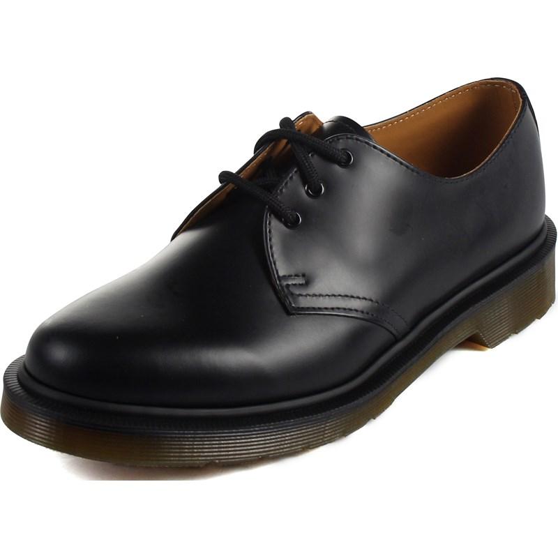 autoryzowana strona kupić niezawodna jakość Dr. Martens - Mens 1461 Pw Shoes