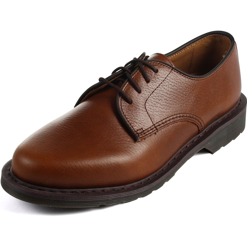 hot sale online coupon code new product Dr. Martens - Mens Octavius Shoes