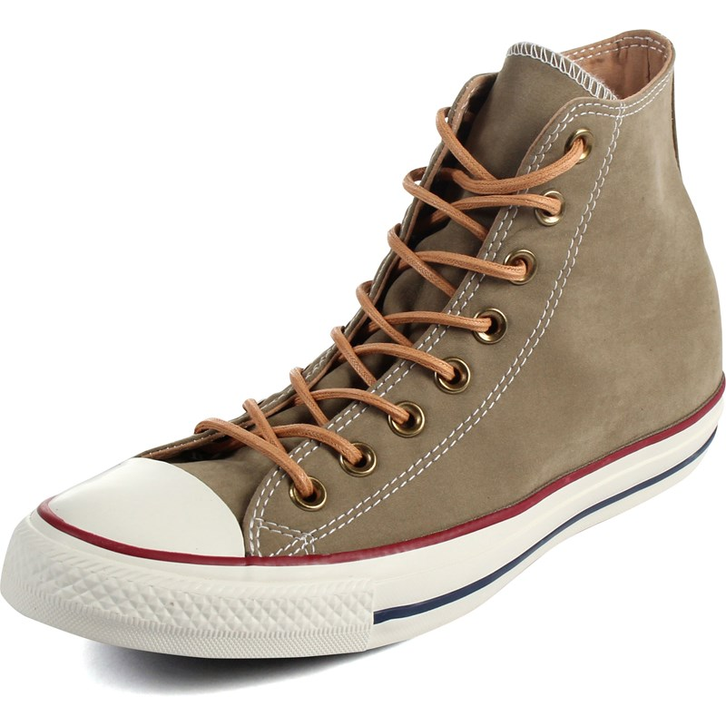 0ebc78fbe586 Converse. Converse - Chuck Taylor All Star Peached Canvas Shoes