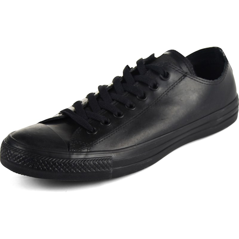 Converse - Chuck Taylor All Star Rubber Shoes 225f24c36