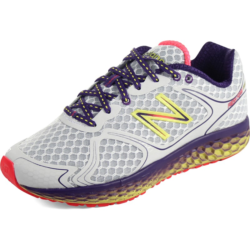 545d9781323a1 New Balance. New Balance - Womens Fresh Foam 980 Shoes