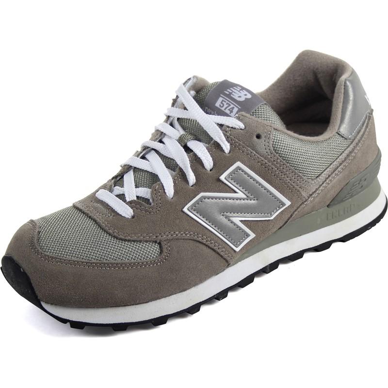 separation shoes 4323b d9e21 New Balance. New Balance - Mens 574 Classic Shoes
