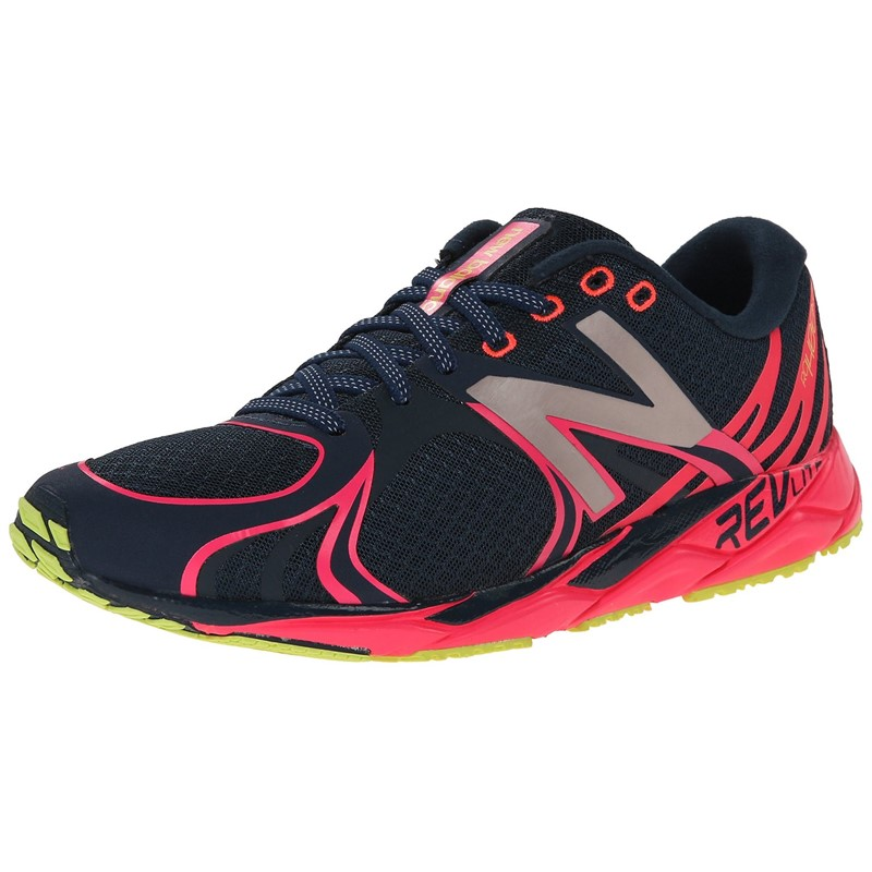 reputable site 8fff1 ad7aa New Balance - Womens 1400v3 Shoes