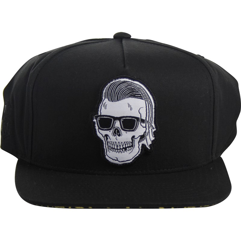 26f8c1b4d0b wholesale rebel8 snapbacks stores capshats id219741 cheaps 80d81 f25e5  sale  rebel8 mens sleeze snapback hat 830ee ea8ab