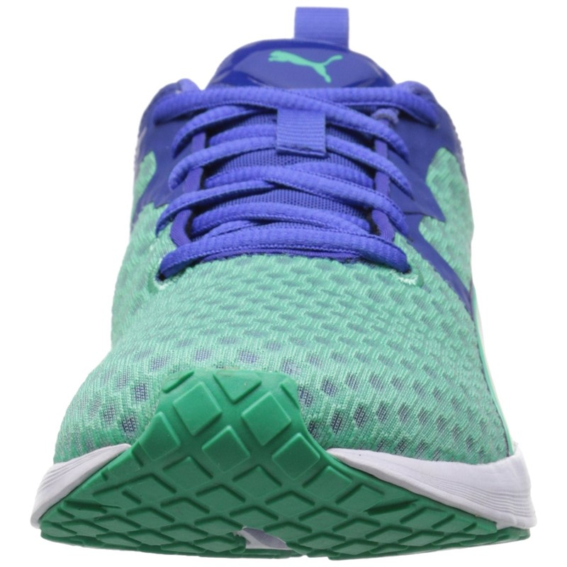 29fb297d04341f PUMA - Womens Pulse XT Core Running Sneaker