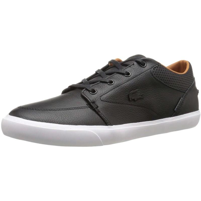 best value meet super quality Lacoste Men's Bayliss VULC PRM Fashion Sneaker