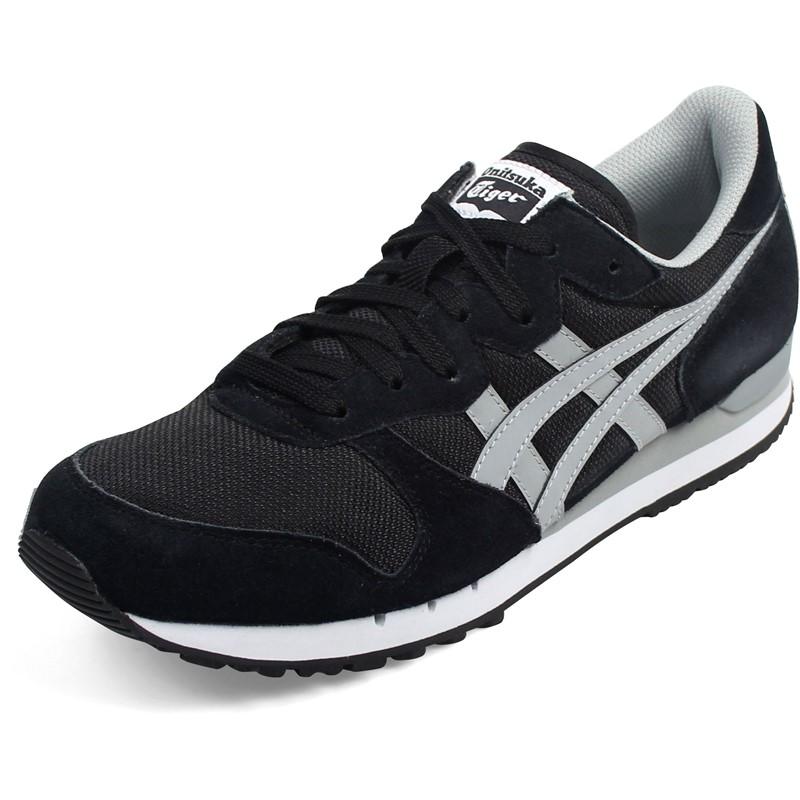 new product 9f800 2336e Asics - Onitsuka Tiger Alvarado Sneakers