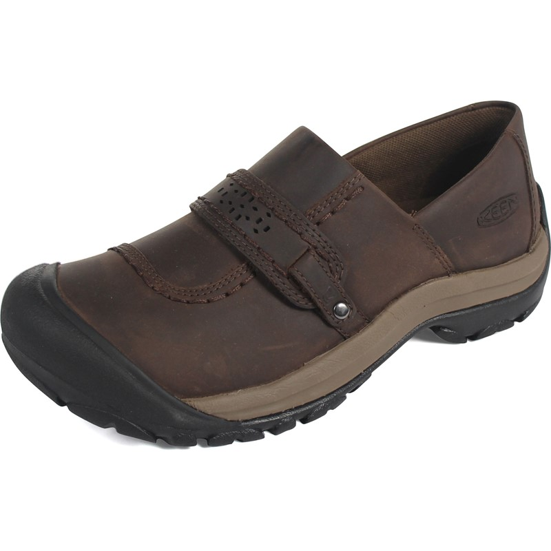 Free shipping BOTH ways on keen slip on shoes for women, from our vast selection of styles. Fast delivery, and 24/7/ real-person service with a smile. Click or call
