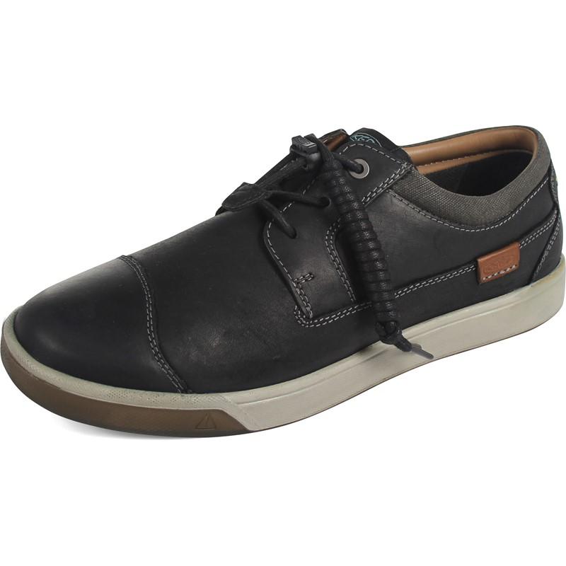 f027bc9a0de Keen. Keen - Men's Glenhaven - M Shoe