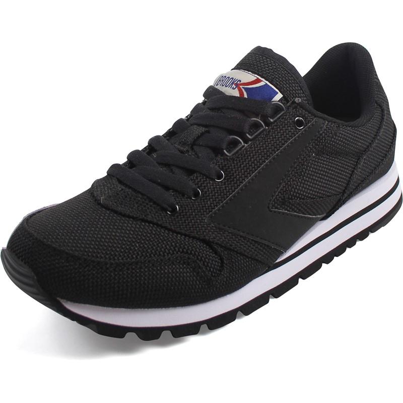 8c7aca8ecb5 Brooks. Brooks Heritage - Womens Chariot Shoes