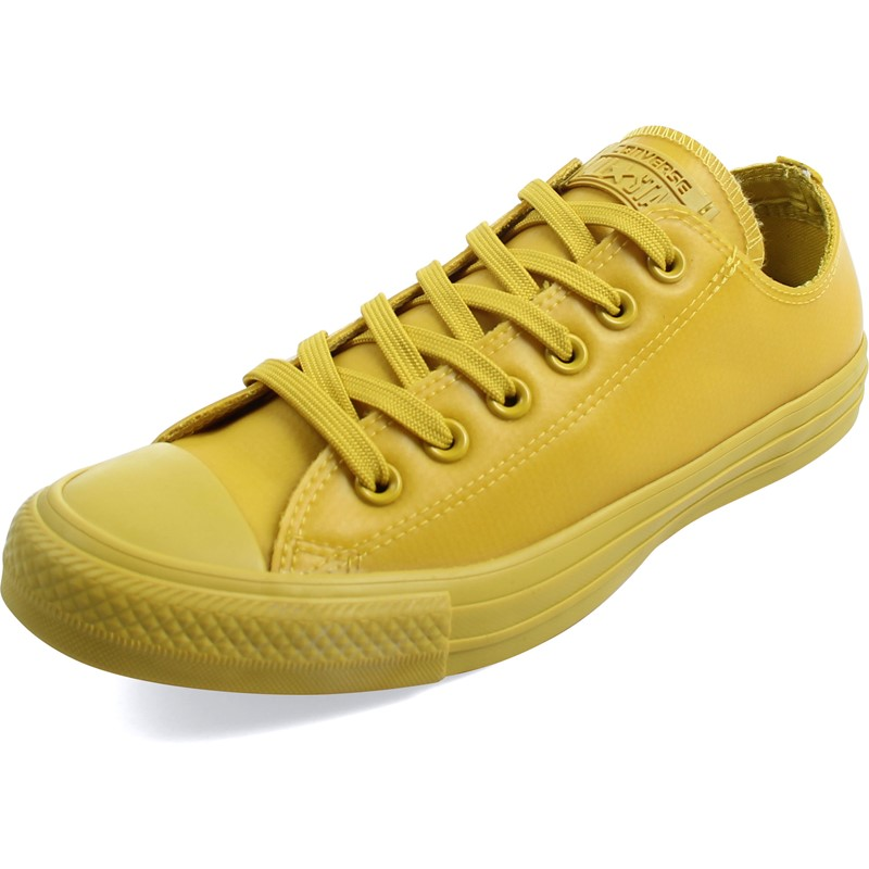 ab6d15f67225 Converse. Converse - Adult Chuck Taylor All Star Low Top Shoes