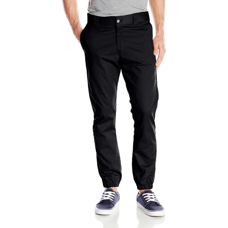 2018 sneakers new items quite nice Dickies - Men's Drop Taper Fit Stretch Jogger Pant