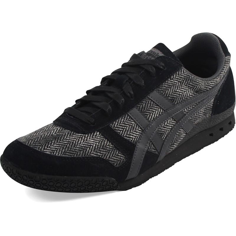timeless design 24d7f 82808 Asics - Mens Onitsuka Tiger Ultimate 81 Shoes