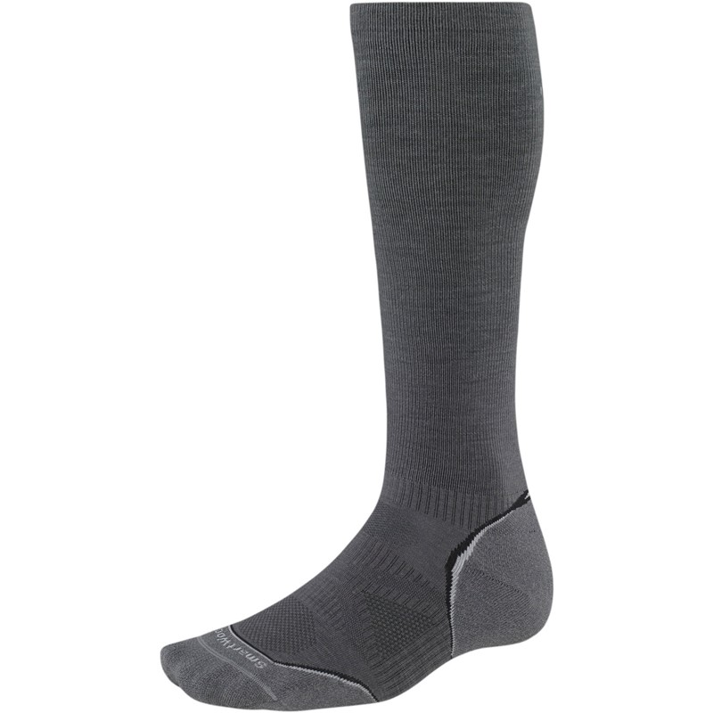 These calf compression sleeves speed recovery with the performance-enhancing benefits of merino wool combined with recovery-enhancing compression/5(35).