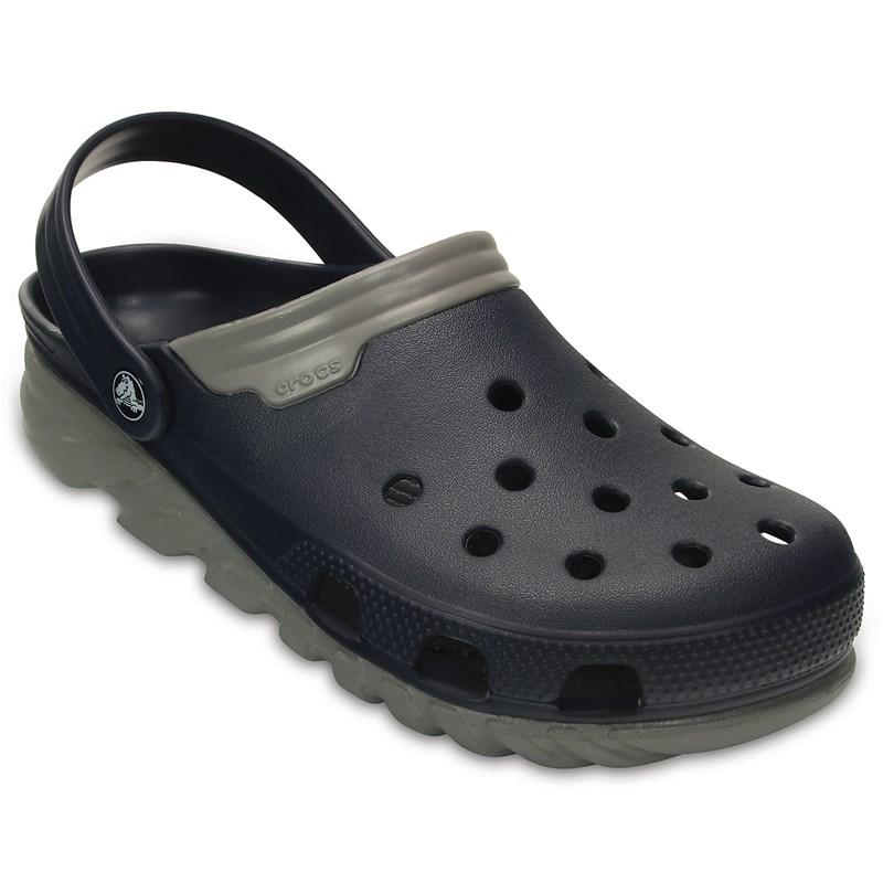 426e4bc8aff Crocs. Crocs - Unisex Duet Max Clog