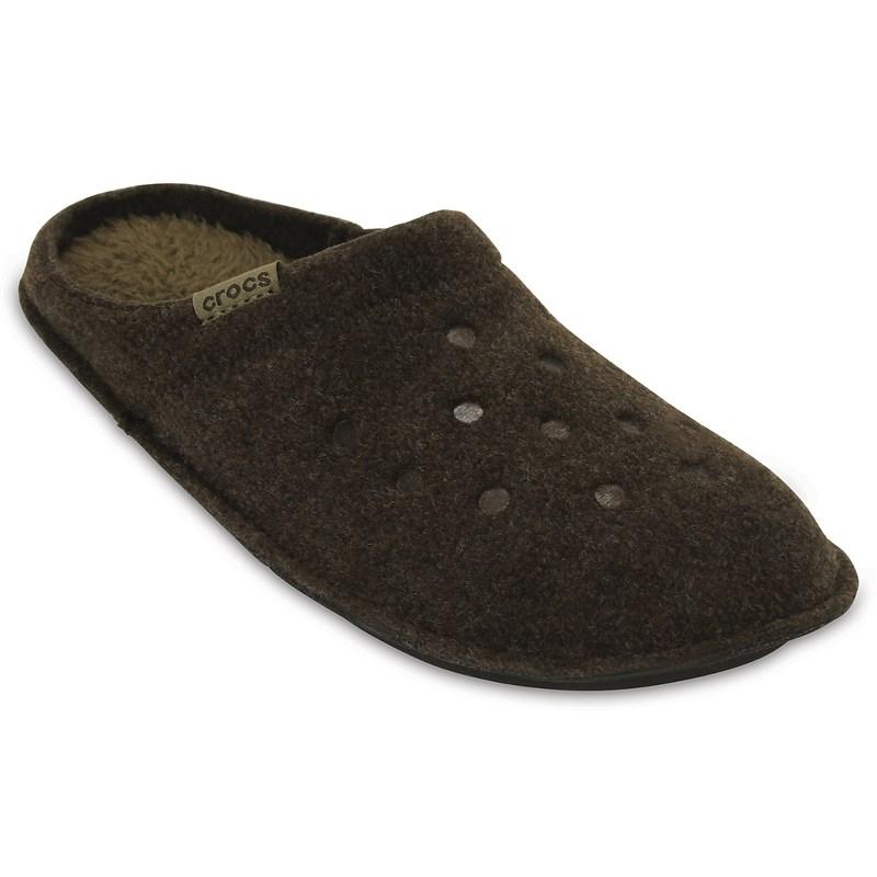 78fa8be8c8ea3a Crocs - Unisex Classic Slipper Mule