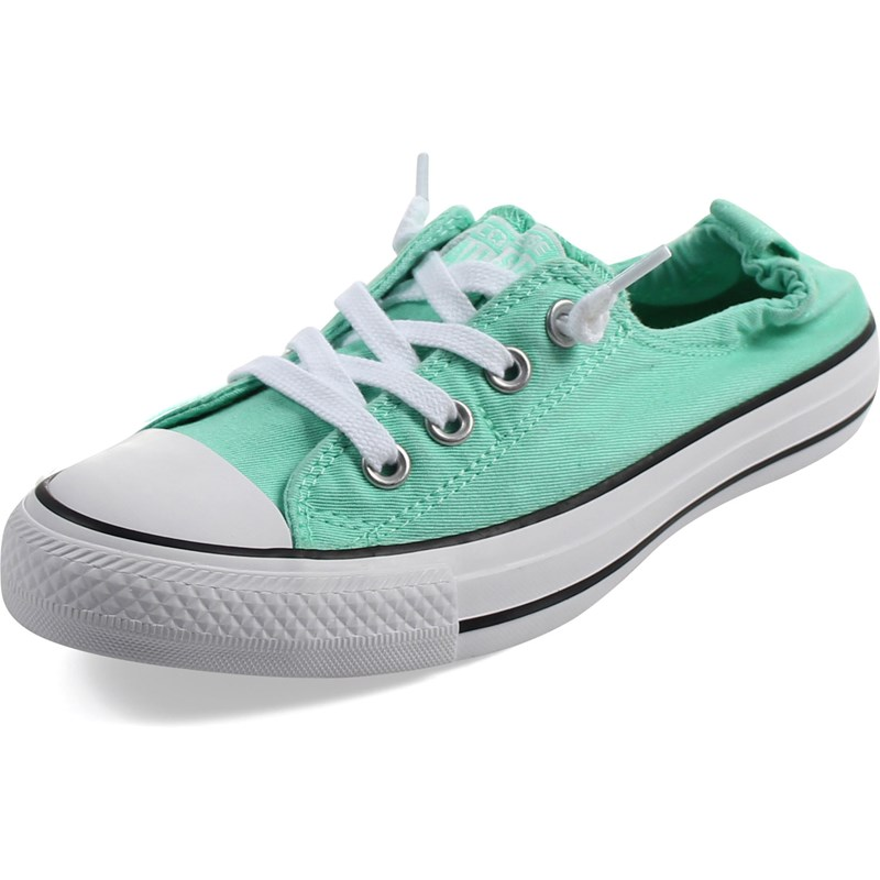 1584873054e82f Converse. Converse Womens - Chuck Taylor All Star - Shoreline - Slip Shoes