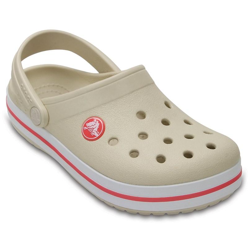 d3f2df74ec4f2 Crocs - Kids' Crocband K Clog