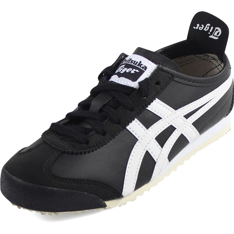 detailed look efa8f 86199 ASICS - Kids Onitsuka Tiger Mexico 66 PS Shoes