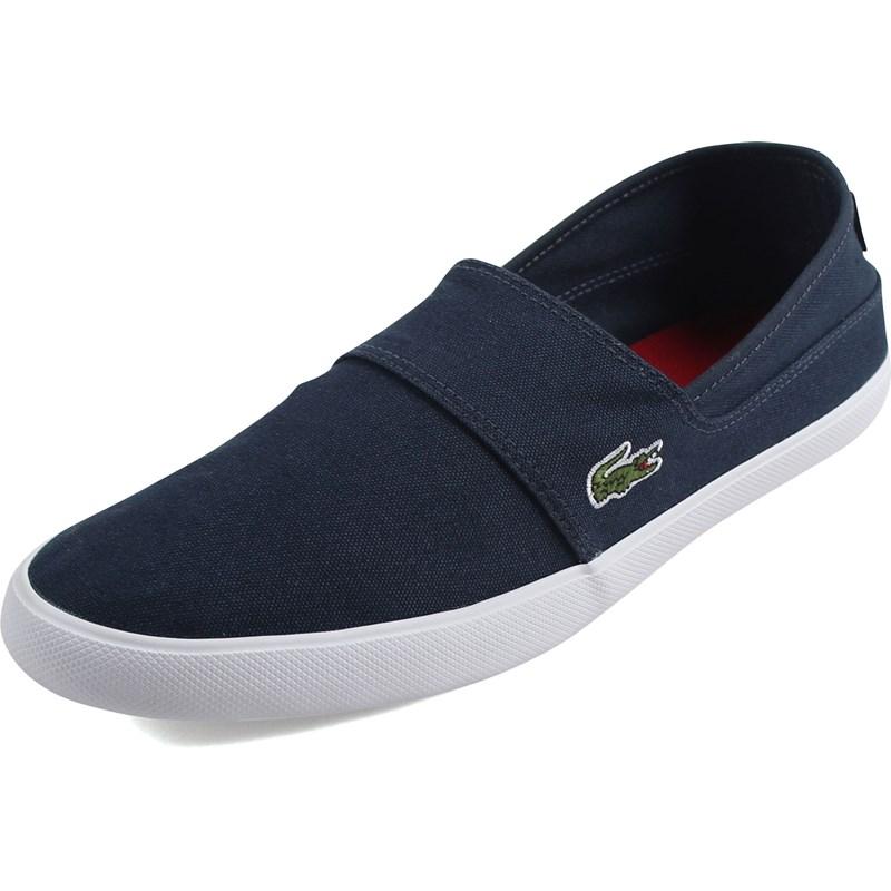 2cdfb095b2c159 Lacoste. Lacoste - Mens Marice Bl 2 Cam Shoes