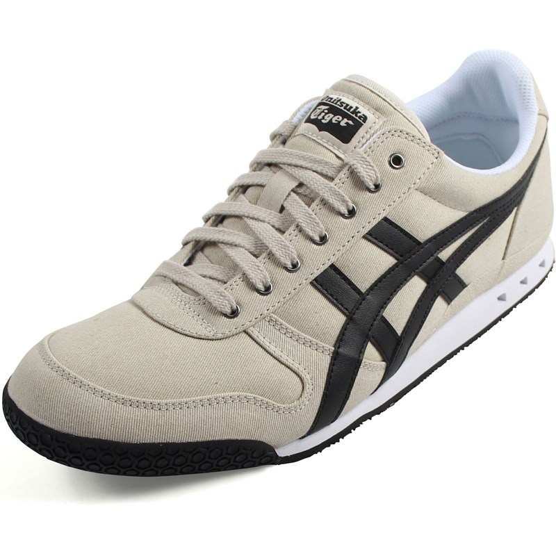 Onitsuka Tiger. ASICS - Mens Onitsuka Tiger Ultimate 81 Shoes e5273fc7ca748