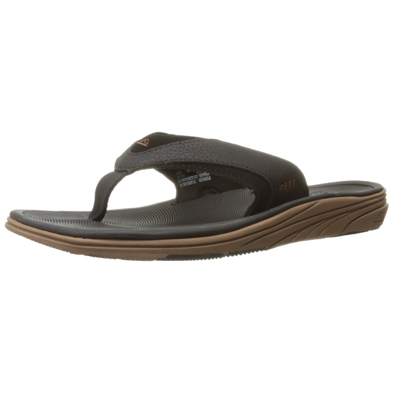 be0caf97a02 Reef. Reef - Mens Reef Modern Sandals