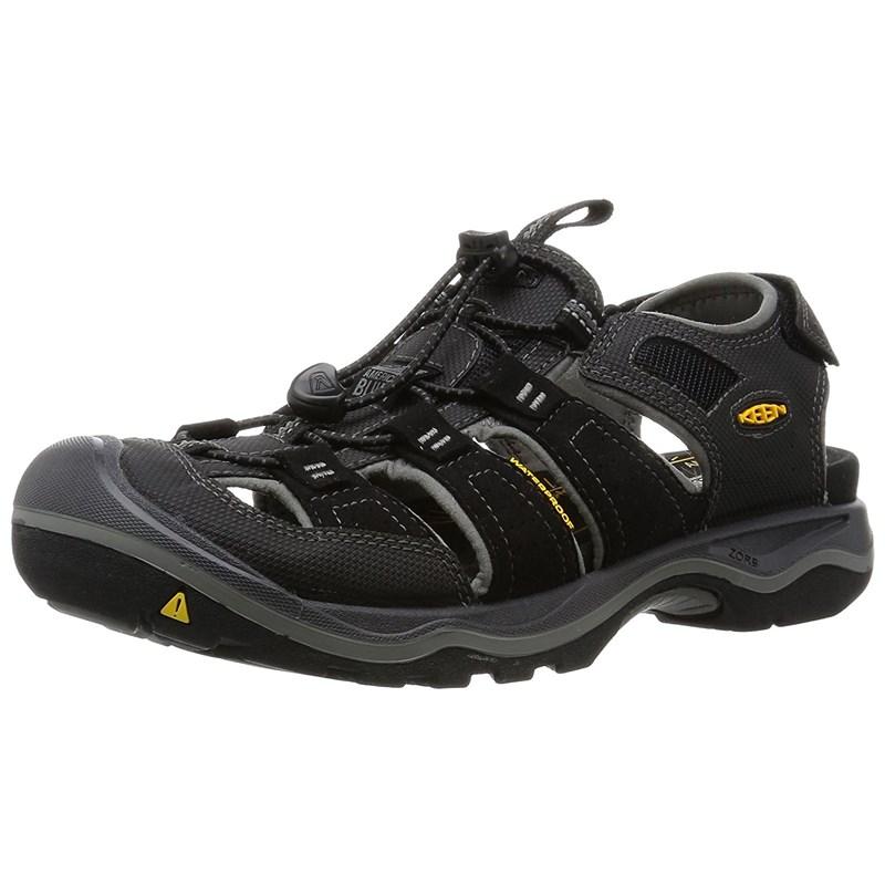 42c85e0b6ca5 Keen - Mens Rialto H2 Sandals