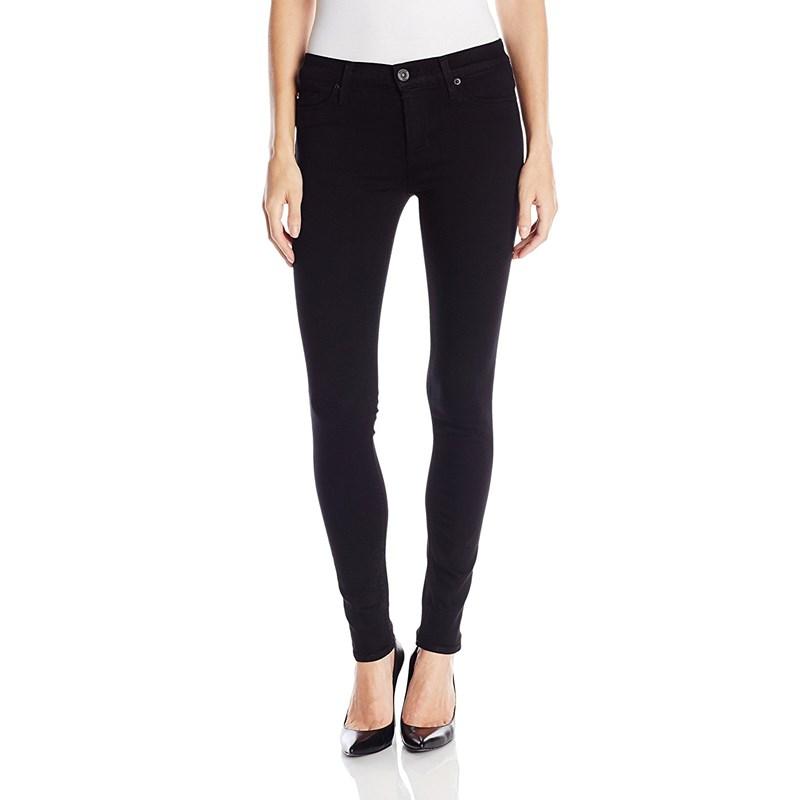 49f194efc2d Hudson. Hudson - Womens Nico Midrise Super Skinny Jeans