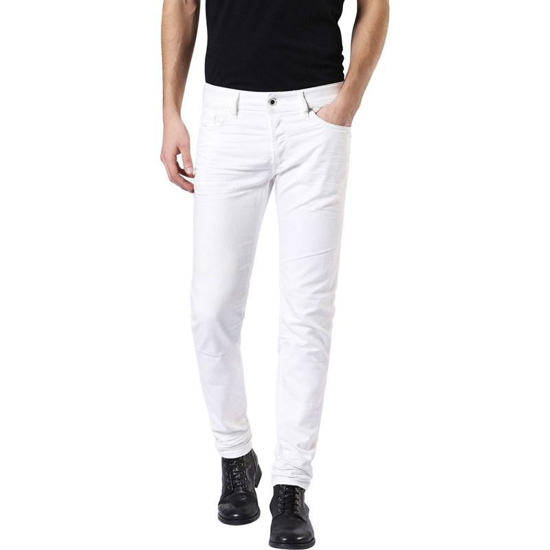 59757198 Diesel. Diesel - Mens Sleenker Skinny Jeans, Wash Code: 084CY