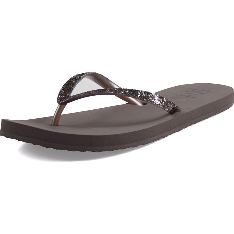 bb9e39960 Reef. Reef - Womens Stargazer Sandals