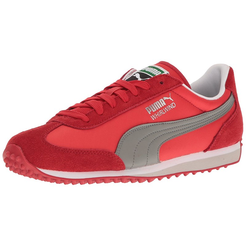 Puma whirlwind classic mens sneakers lows shoes,puma shoes