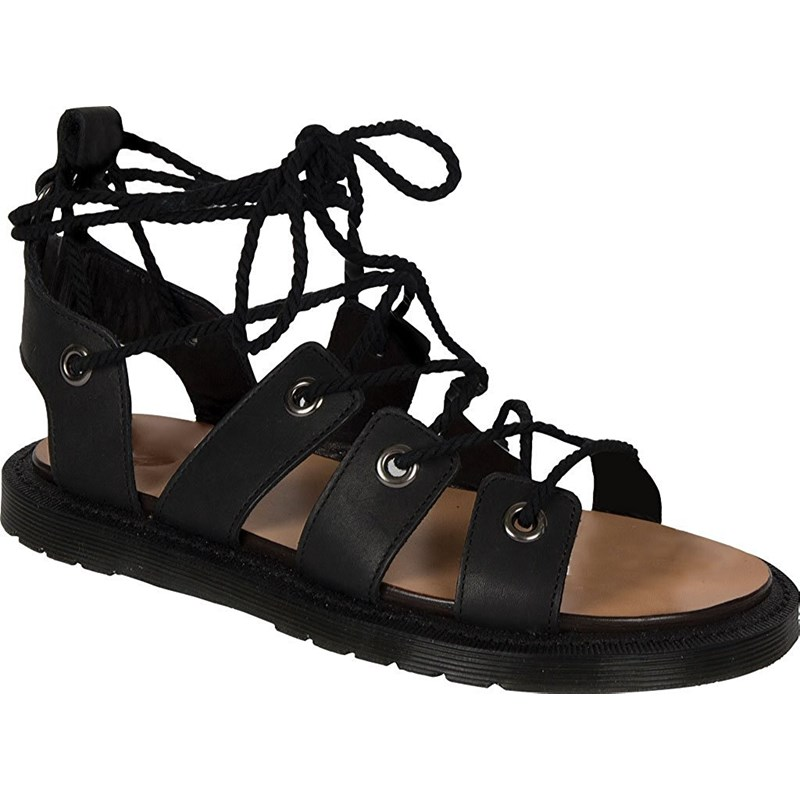 Jasmine DrMartens Womens Sandals DrMartens DrMartens Womens Sandals Jasmine tsrhdQ