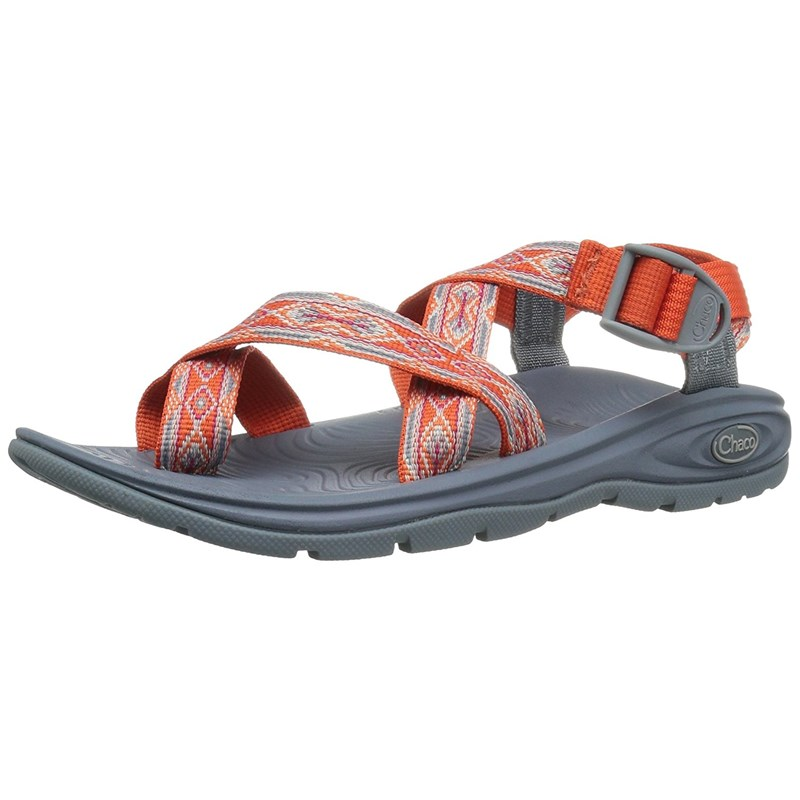 2dc01aa21893 Chaco. Chaco - Womens Zvolv 2 Sandals
