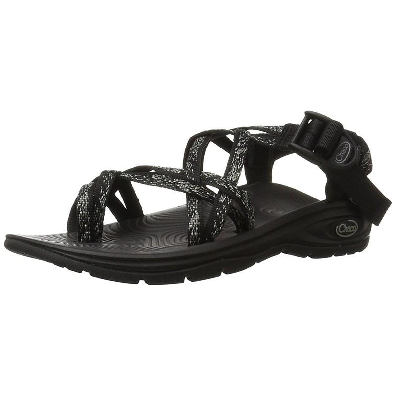 1d58885c2f90 Chaco. Chaco - Womens Zvolv X2 Sandals