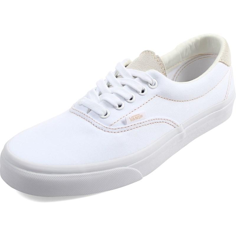 c2a298f8293f53 Vans - Unisex-Adult Era 59 Shoes