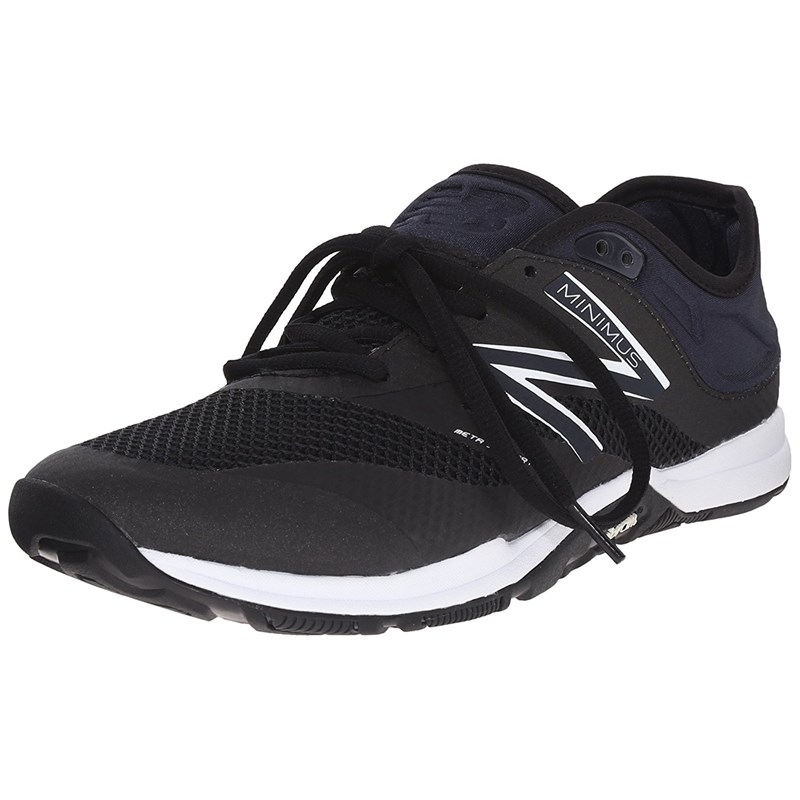 New Balance Womens Minimus 20v5 Trainer Shoes | eBay