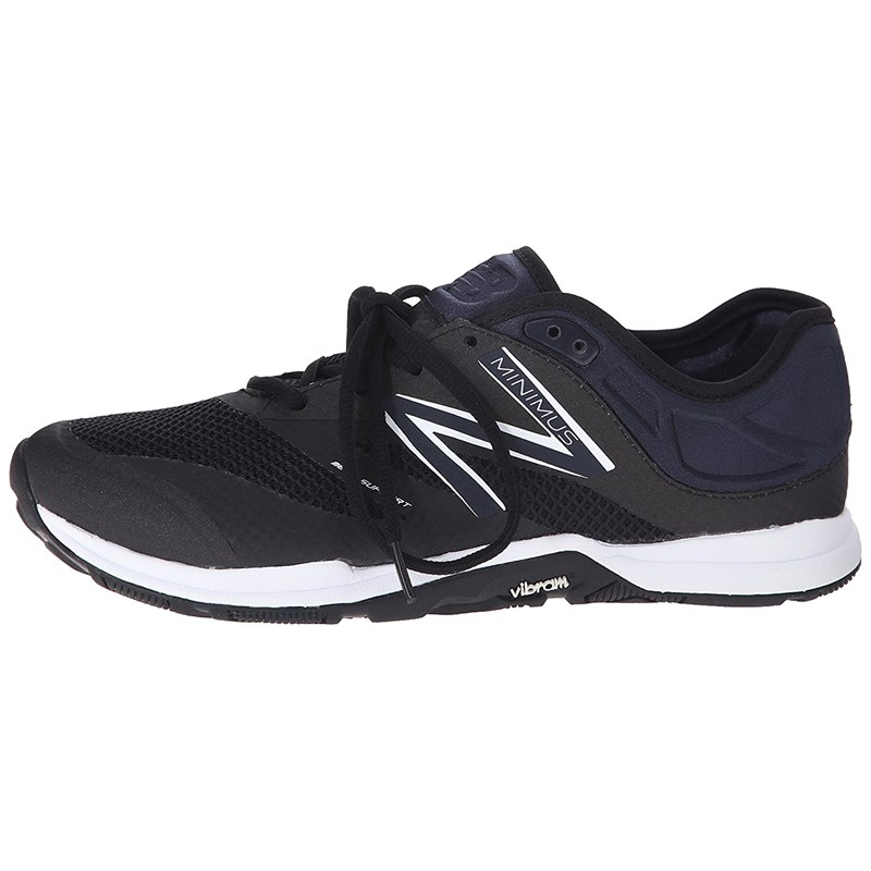 Details about New Balance Womens Minimus 20v5 Trainer Shoes