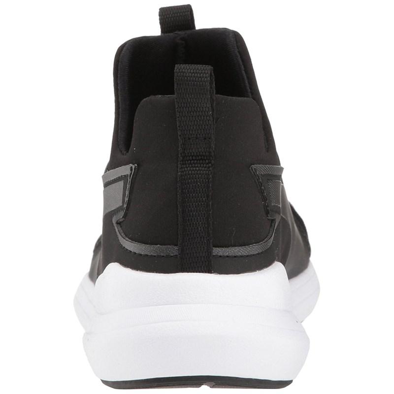 2951d88d5 Puma - Womens Rebel Mid Sneakers | eBay